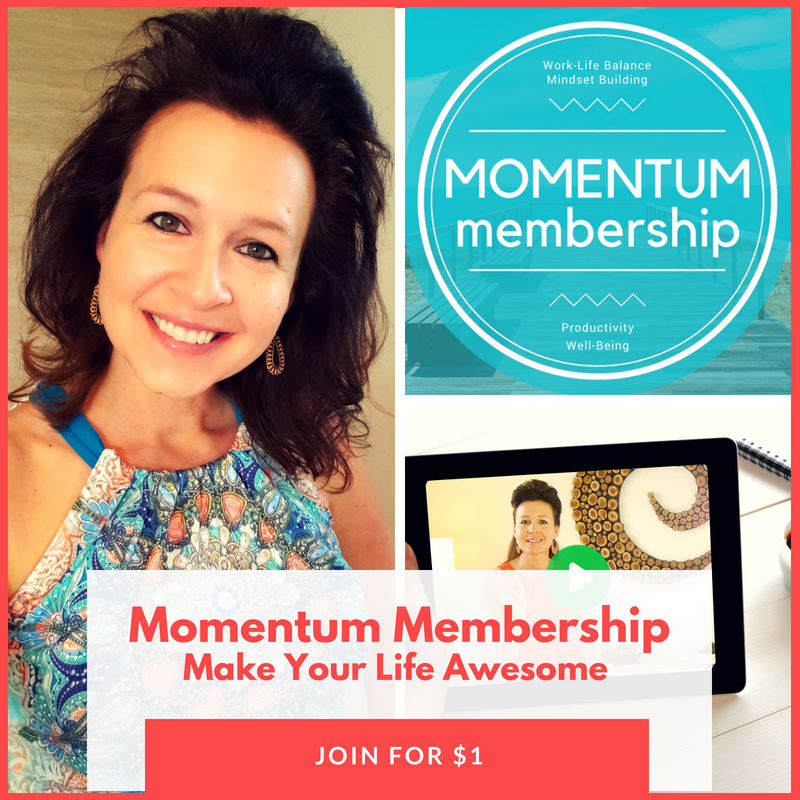 Here's How I Can Help - MOMENTUM - Join for $1 (5)