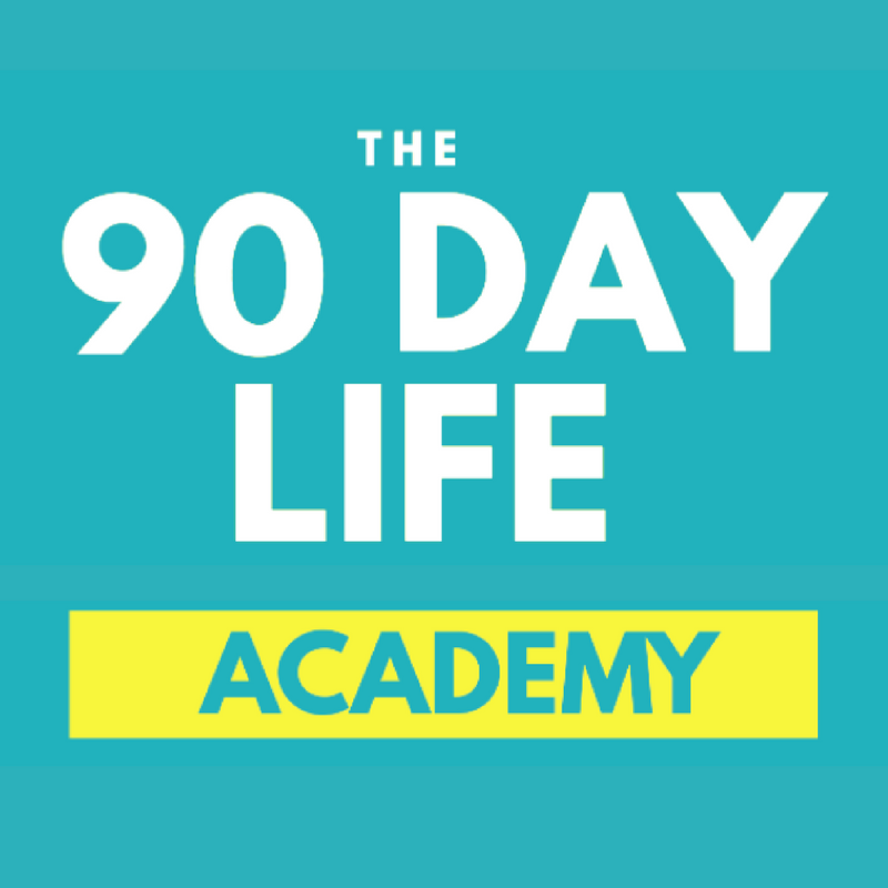 90 Day Life Academy - Website PROGRAM CTA (1)