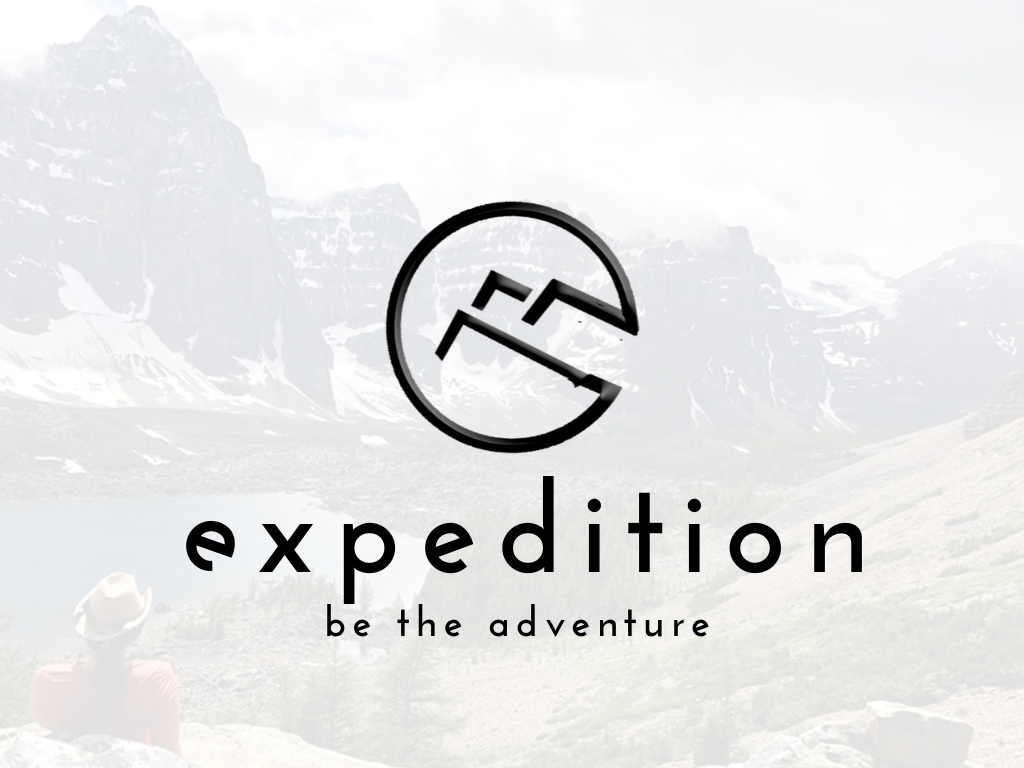 Expedition Program