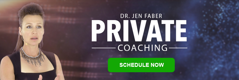 Banner-Coaching