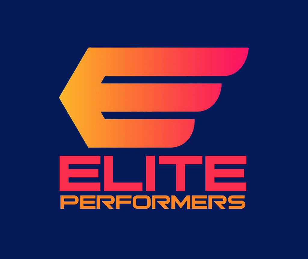 Elite Performers TV