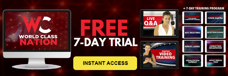 WC Nation Free Trial