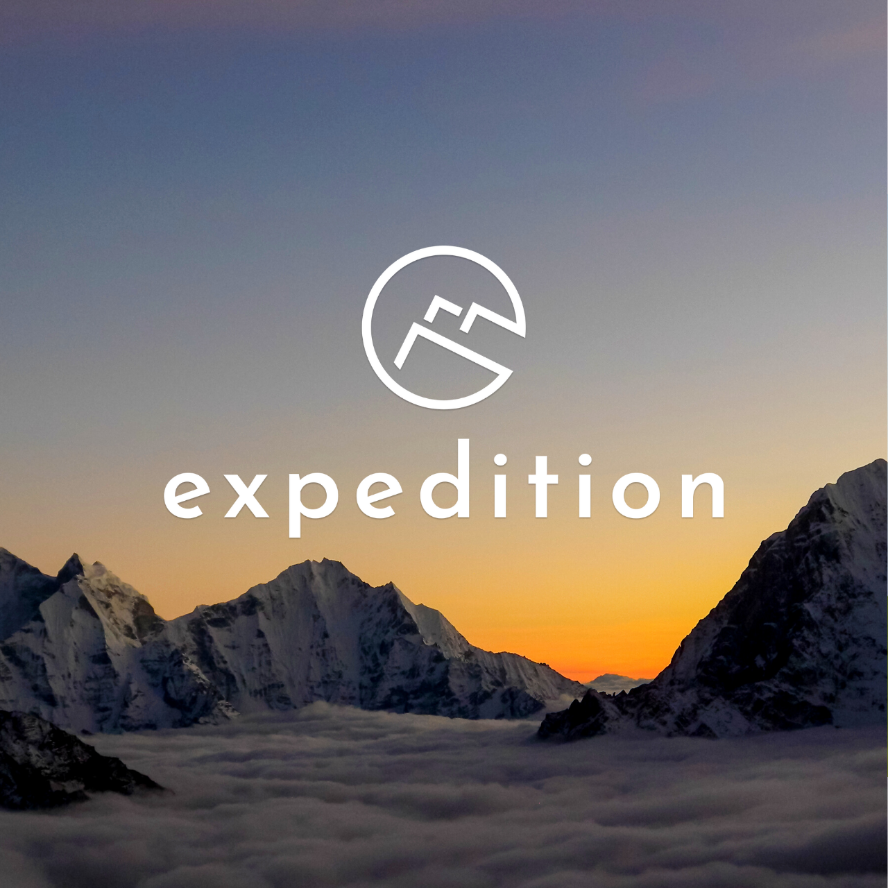 Expedition - Square Images (3)