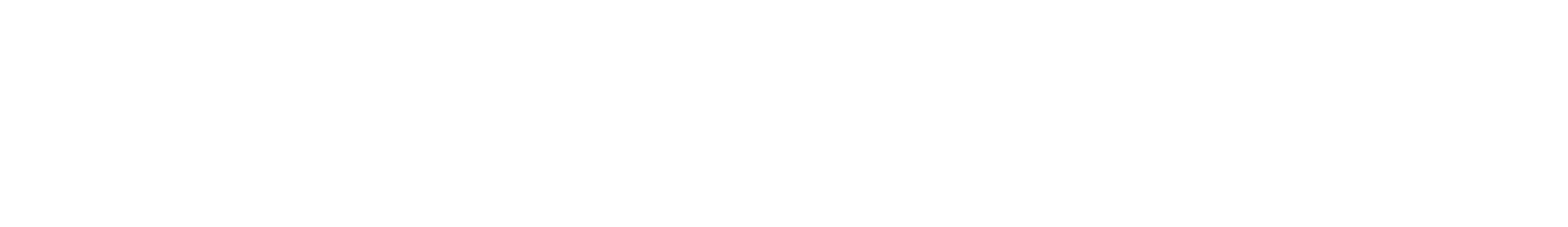 to build an epic life, you have to conquer (1)