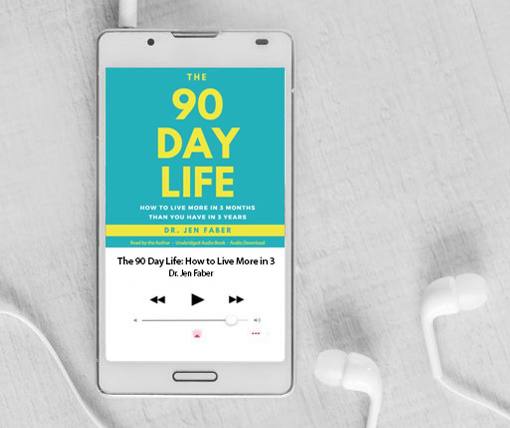 90 day jen website