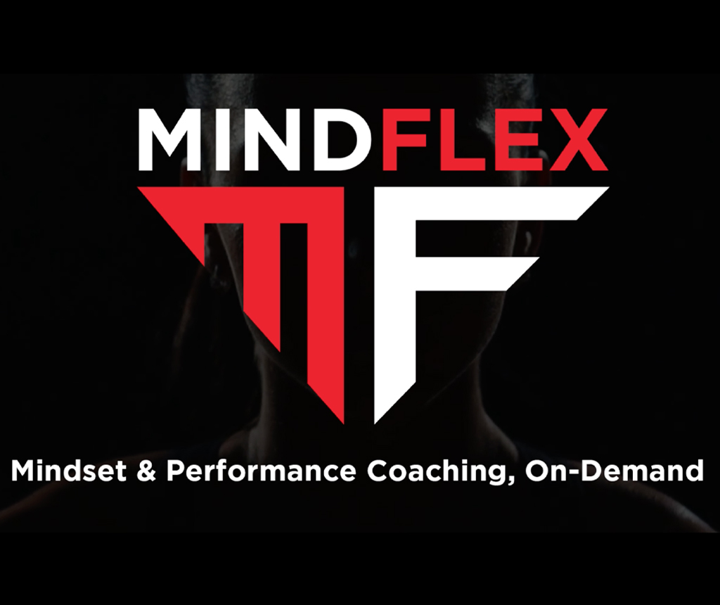 mindflex jen website
